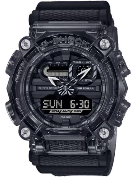 G1101 GA-900SKE-8ADR GSHOCK