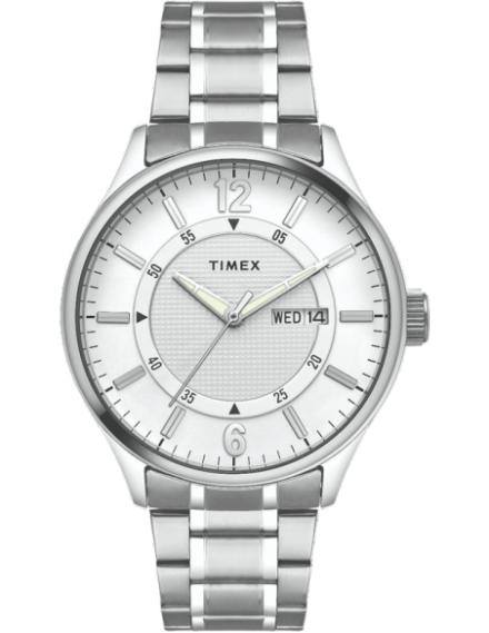 TWEG19803