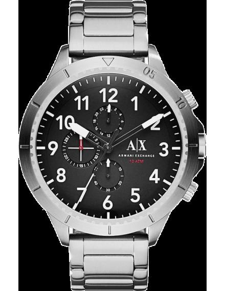 AX1750