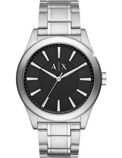 AX2320