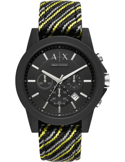 AX1334