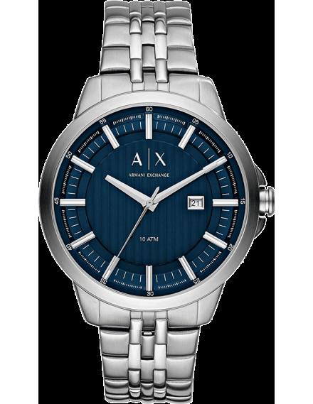 AX2261