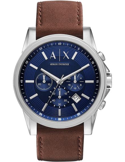 AX2501