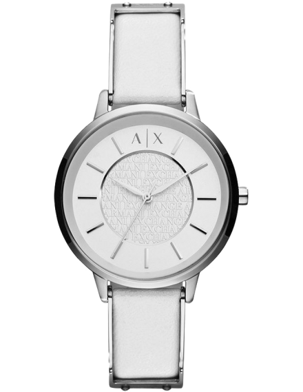 AX5300
