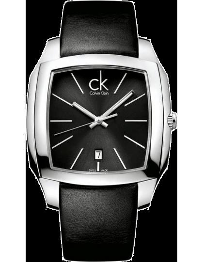 K2K21107