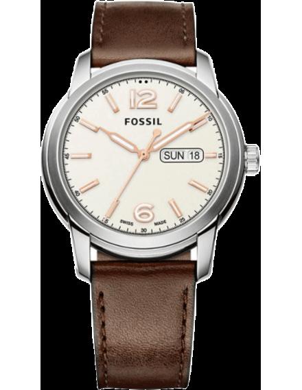 FSW4004