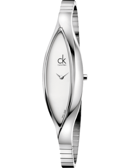 K2C23120