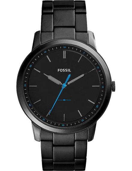 FS5308