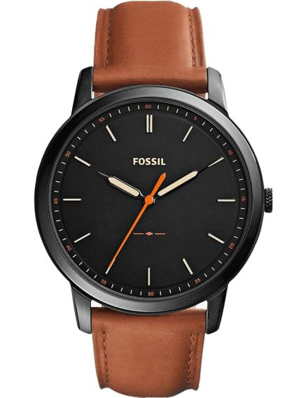 FS5305