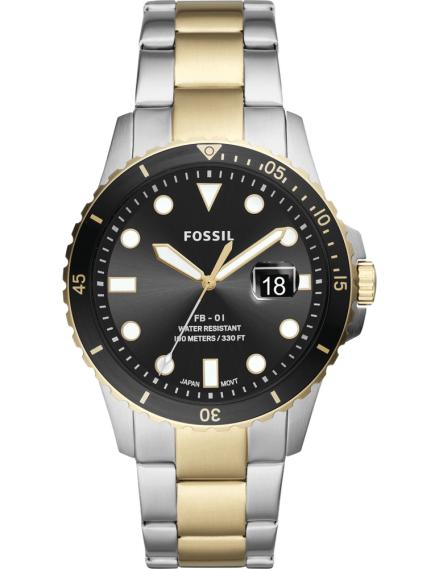 FS5653