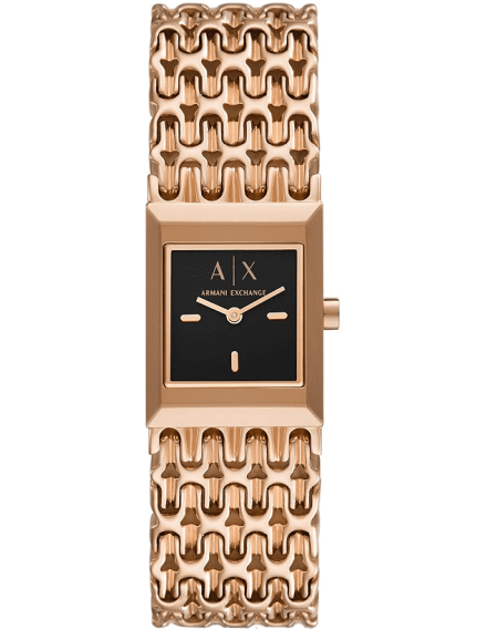 AX5910