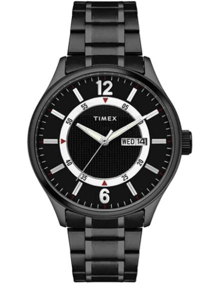 TWEG19805