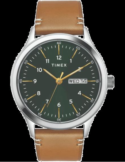 TWEG19700