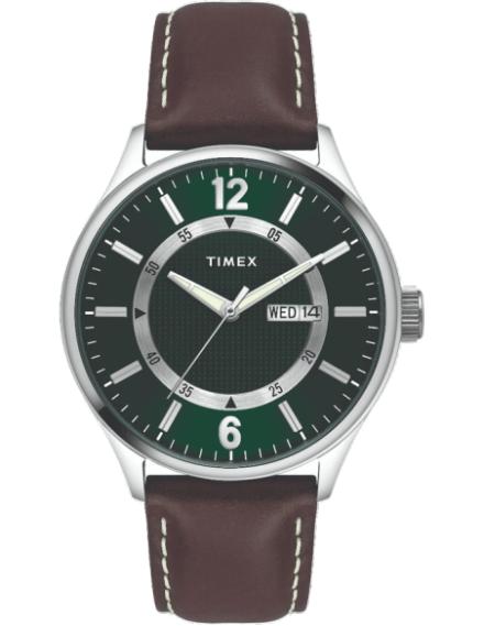 TWEG19801