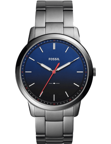 FS5377