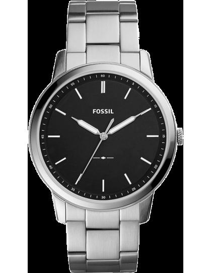 FS5307