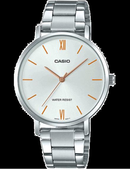 Casio D166 LA690WEM-7DF