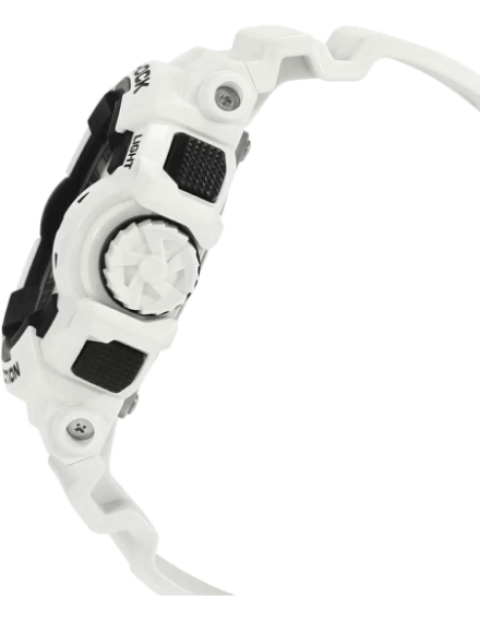 Casio SX161 SHE-3043SG-7AUDR SHEEN