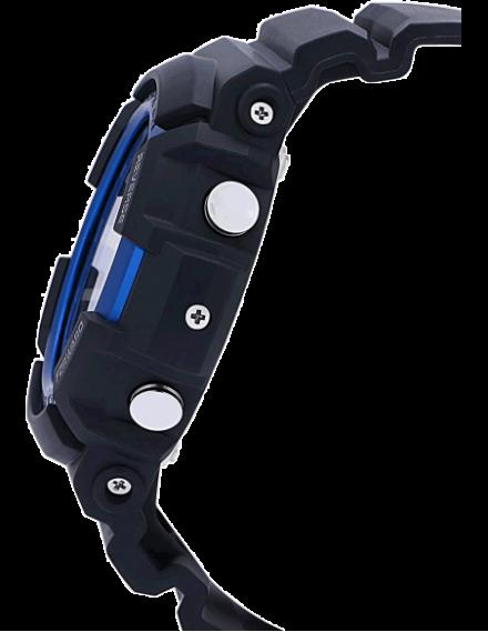 Casio WCL59 IQ-66-5DF
