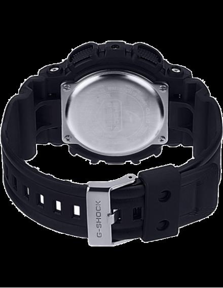 Casio WCL53 IQ-63-1DF