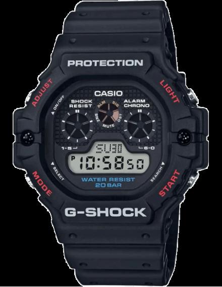 Casio SH47 LTP-1233D-1ADF