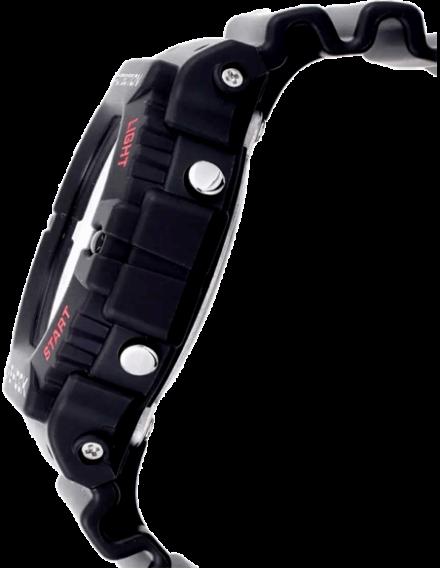 Casio SH35 LTP-1230D-7CDF