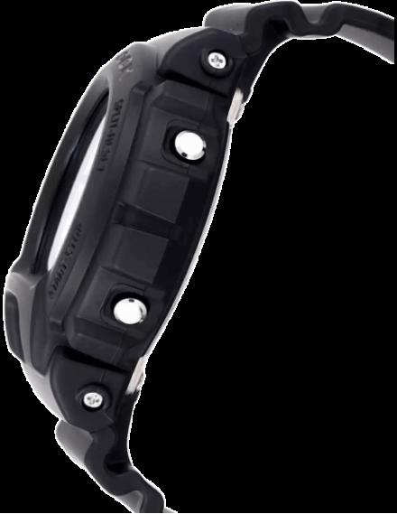 Casio A936 LTP-2088RG-7AVDF