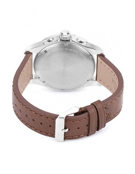 Fastrack 6078Sm08 - Women's Watch