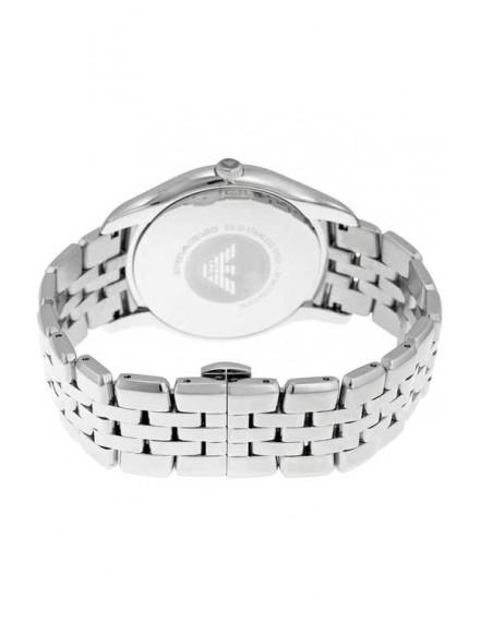 Rado R 30939013 - Men's Watch