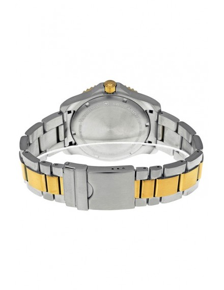 Fastrack 6045Nl01 - Women's Watch