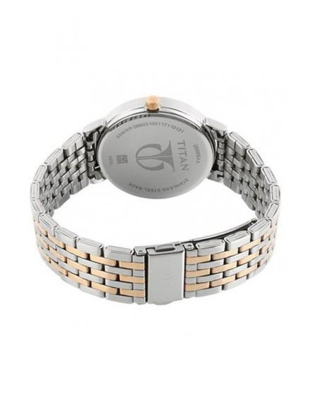 Emporio Armani Ar5777 - Women's Watch