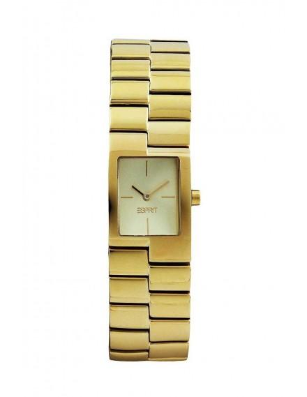 Rado R 30927713 - Men's Watch
