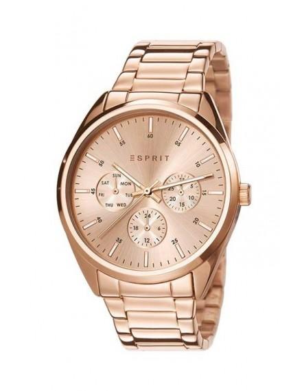 Esprit ES106262011