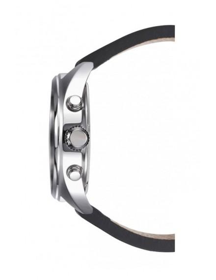 Rado Centrix R 30927153 - Men's Watch