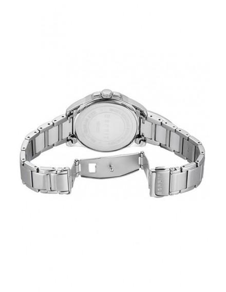 Rado Integral R20845712 - Women's Watch