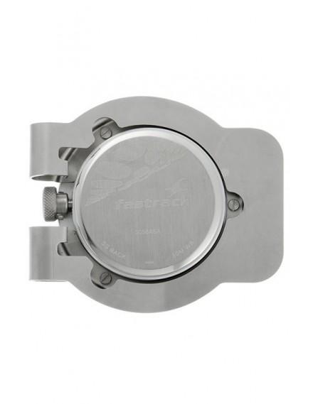 Fastrack 3002 SL 05 - Unisex Watch