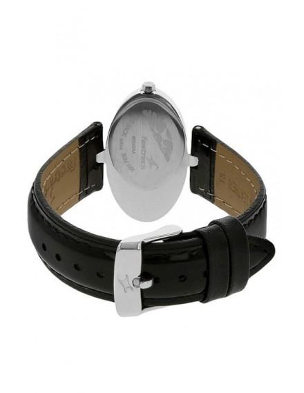 Calvin Klein Impetuous K4F2N616 - Women's Watch