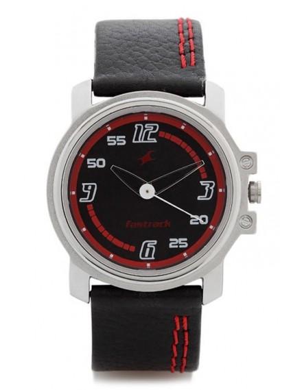 Fastrack NG3039SL06C