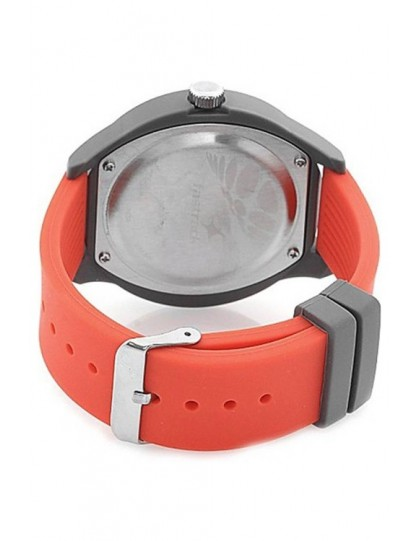 2f4e28939 Buy Rado R30130152 at SWISS TIME HOUSE, at lowest prices, your favo...