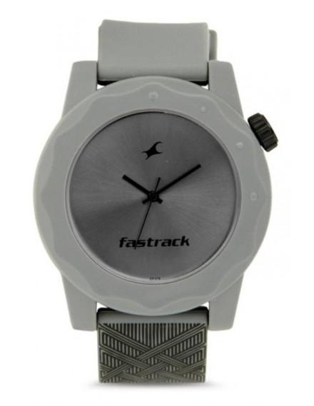 Fastrack NG38022PP07CJ