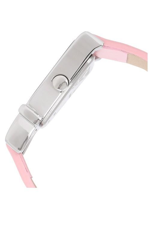 buy balmain b14283354 men s watch at lowest price in at buy balmain b14283354 men s watch at lowest price in at
