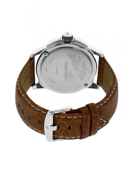 Calvin Klein K2K21120 Recess - Men's Watch