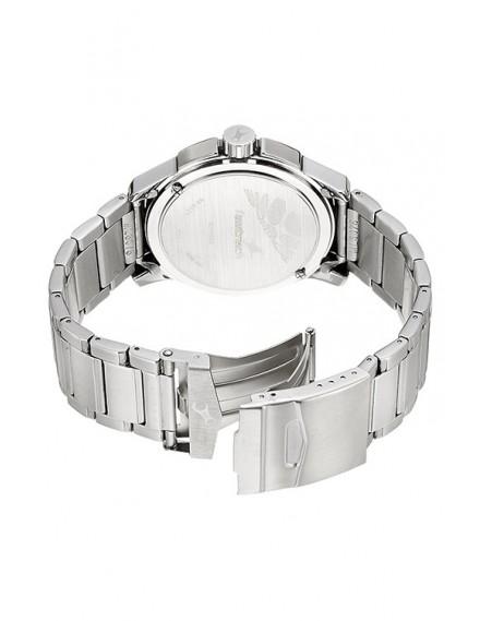 Calvin Klein K2K21402 Recess - Men's Watch