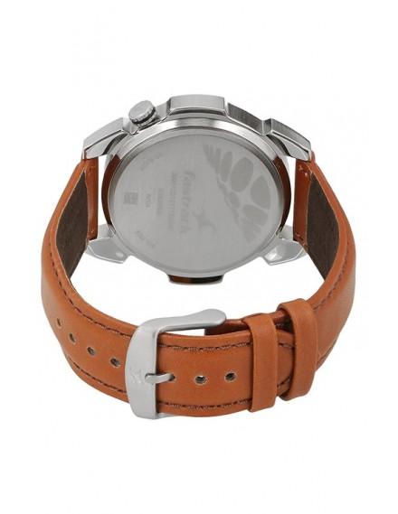 Calvin Klein K2K21107 Recess - Men's Watch