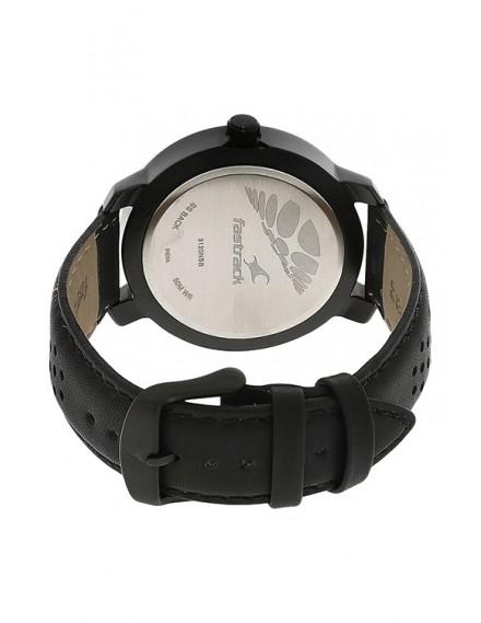Calvin Klein K1S21102 Sight - Men's Watch