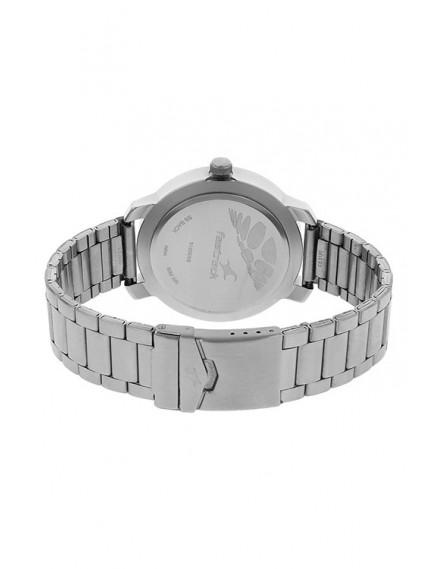 Calvin Klein K4D211G6 Classic - Men's Watch