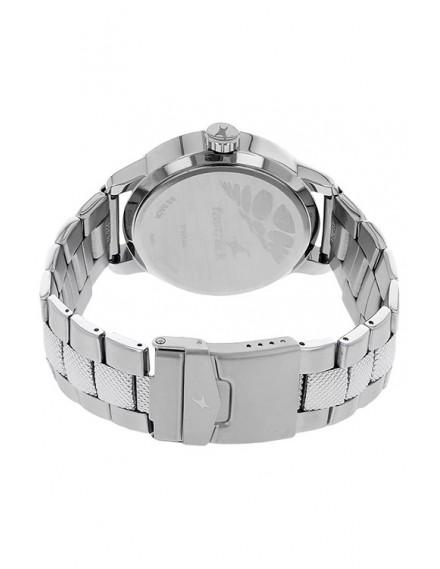 Calvin Klein K3M21126 Minimal - Men's Watch