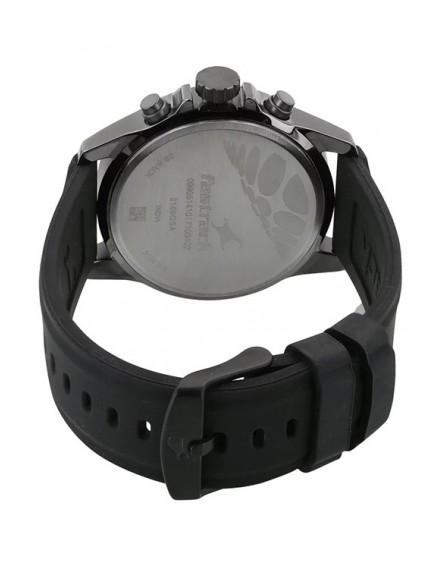 Calvin Klein K4N2114N Time - Men's Watch