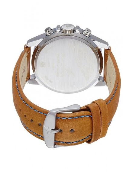 Calvin Klein K4N21646 Time - Men's Watch