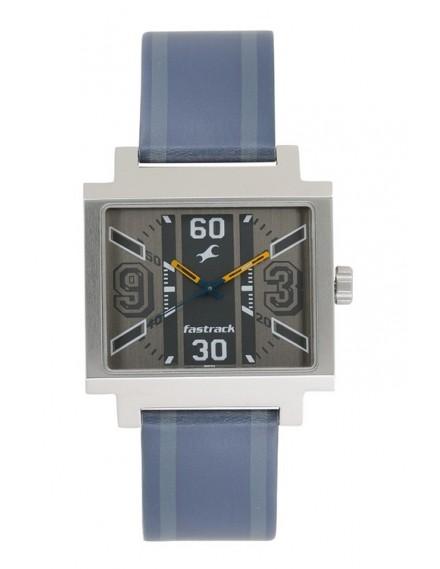 Calvin Klein K9514104 Wingmate - Men's Watch